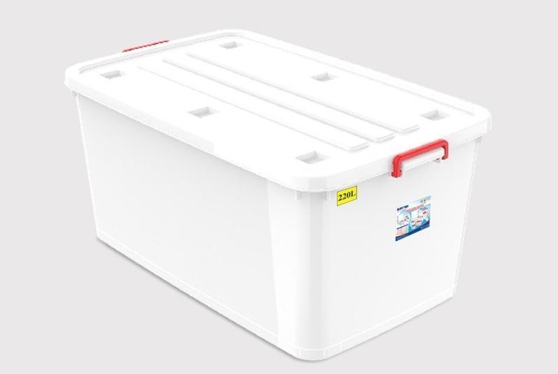 D:\Cộng tác viên\Bài ngắn\17. ĐT & PT Hoàng Phong\Có nên mua thùng nhựa mỏng\co-nen-mua-thung-nhua-mong-1.jpg