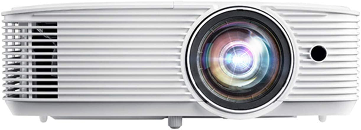 best projectors under $1000 | Optoma GT1080HDR Gaming Projector