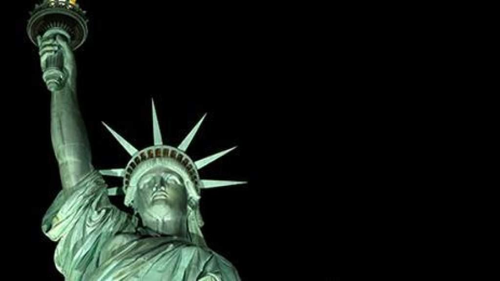 Сможем ли мы жить без Америки?