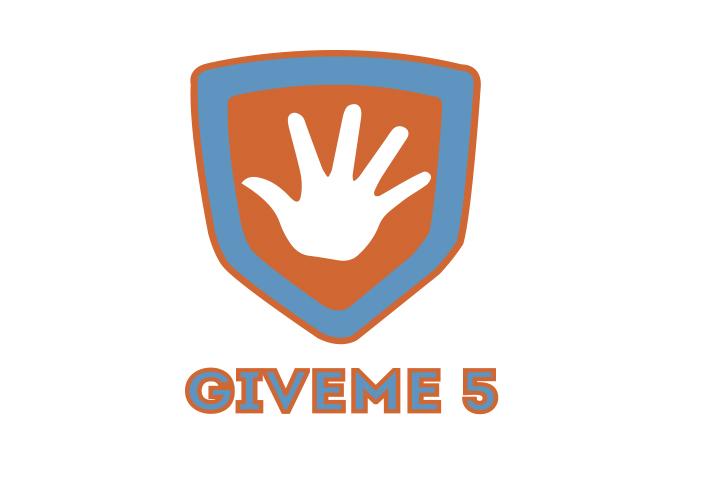 giveme5.jpg