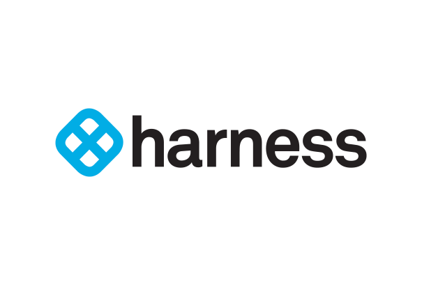 Harness cloud cost management tool