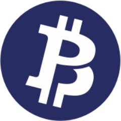 btc private