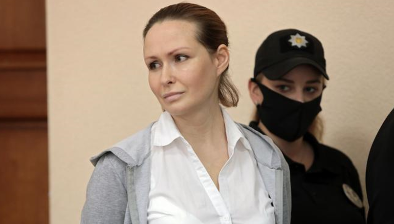 Проти Кузьменко обвинувачення має лише один доказ – результати експертизи, законність і достовірність якої захисники ставлять під велике питанням