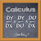Calculus  Maths file APK Free for PC, smart TV Download