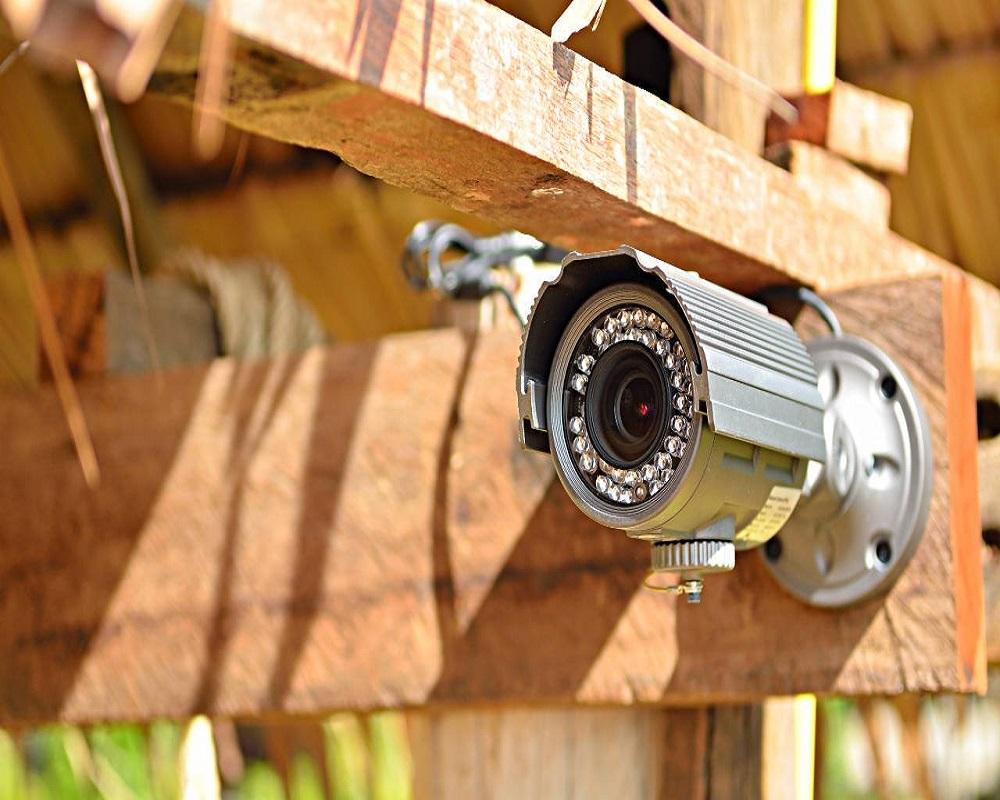 دوربینهای مدار بسته7