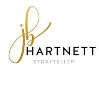 Hartnett.jpg