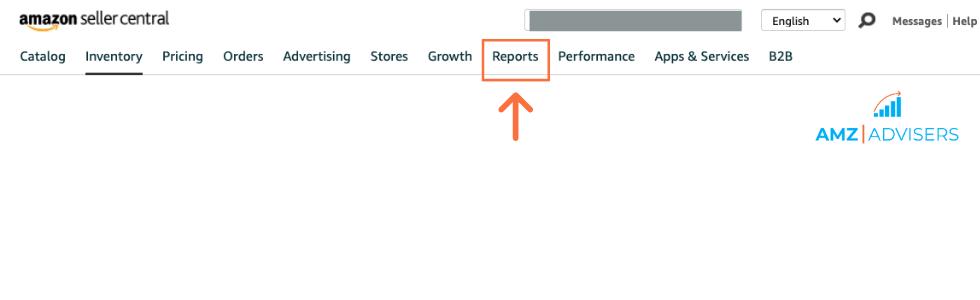 amazon_metrics_seeler_central