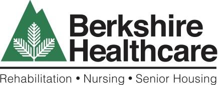 Berkshire Healthcare Systems Logo