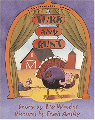 literature connections, student lessons, grades 2-4