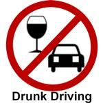 D:\AlaskaQuinn Election\AQ image 190808\Drunk Driving Reduction\Drunk Driving Reduction 150.jpg