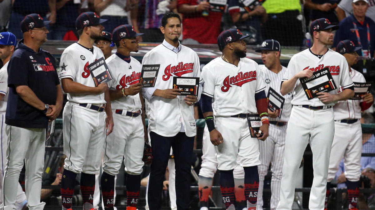 Image result for stand up to cancer cookie carrasco