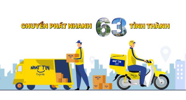 Dịch vụ khách hàng trong giao nhận hàng hóa là chìa khóa giữ chân người mua