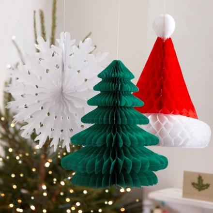Bake Some Christmas Foods And Freeze Half