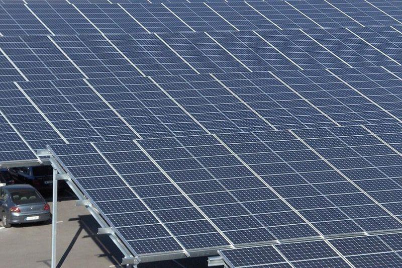 aparcamientos-solar-fotovoltaicos-bosch-madrid