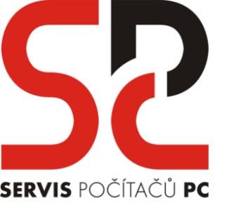 logo servis_pc.bmp