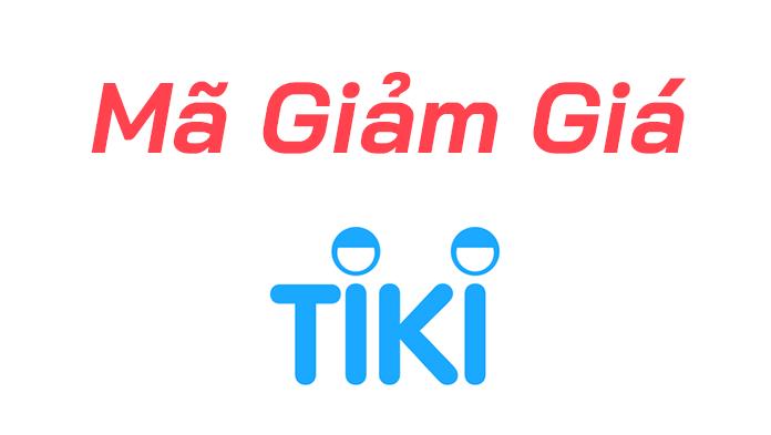 Hàng loạt trang web chuyên cập nhật và tổng hợp mã Tiki Coupon ra đời