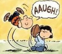 1107charlie_brown_lucy_football.jpg