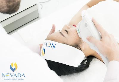 Công nghệ chăm sóc da, trẻ hóa da ở mọi độ tuổi