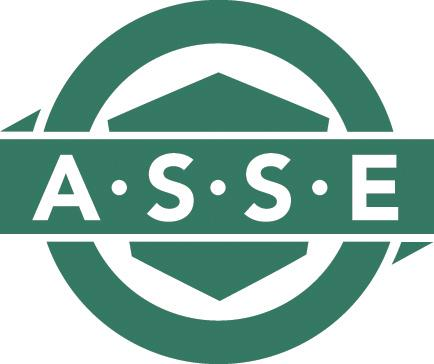 ASSE_LOGO_MARK_RGB