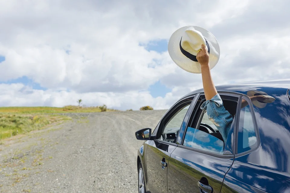 4 Important Things You Should Know About Car Insurance