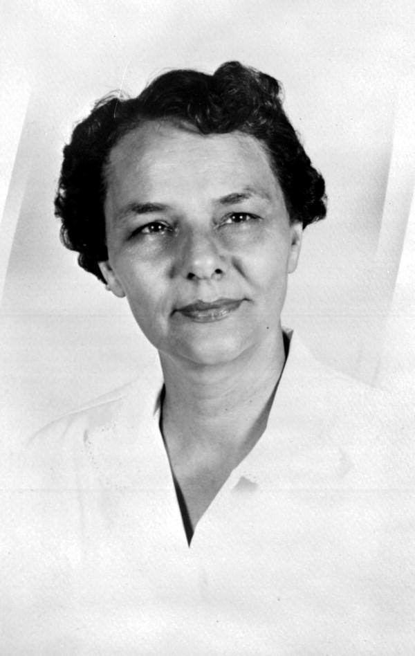 Eliza Carpenter - Alchetron, The Free Social Encyclopedia