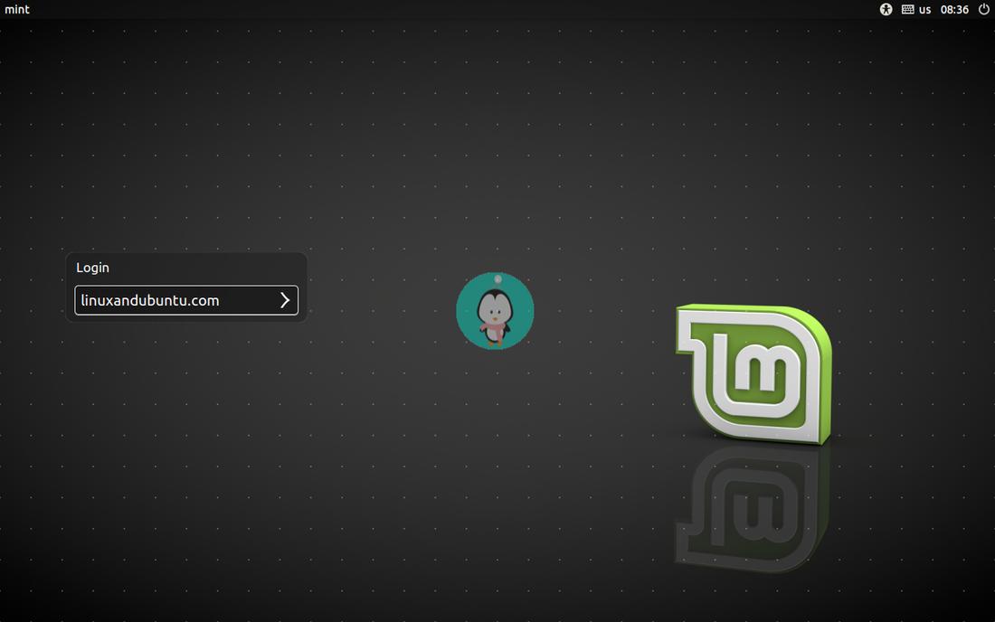 linux-mint-18-2-sonya-login-screen_orig.png