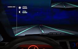carretera-inteligente-1