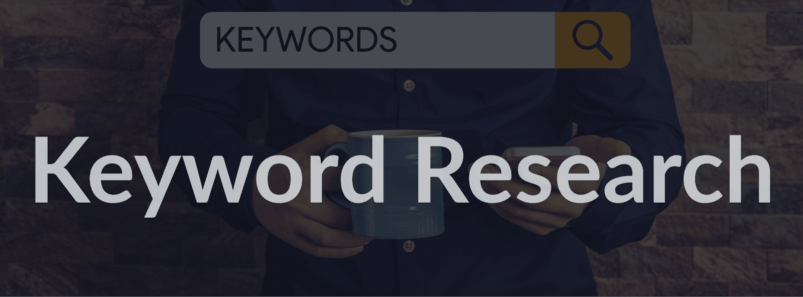 Local SEO Guide to Keyword Research