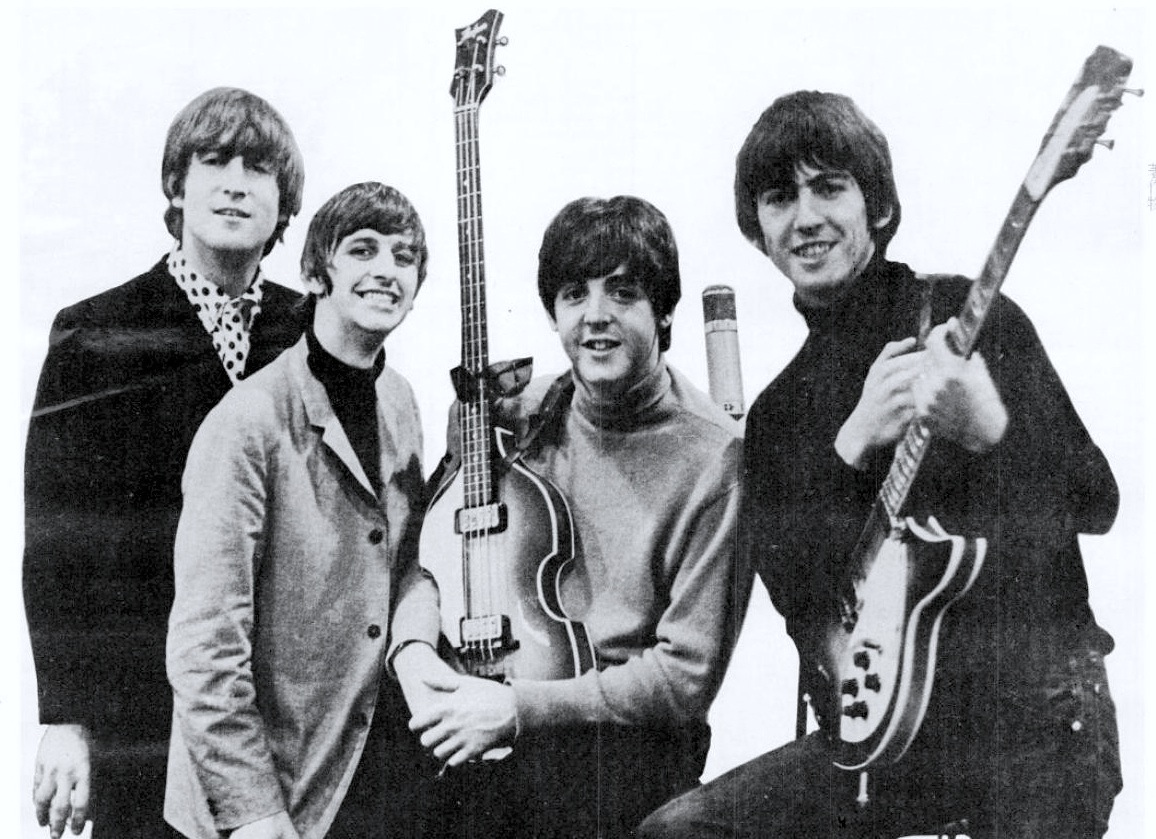 File:Beatles ad 1965 just the beatles crop.jpg - Wikimedia Commons