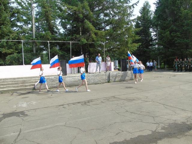 http://ivanovka-dosaaf.ru/images/dsc03152.jpg