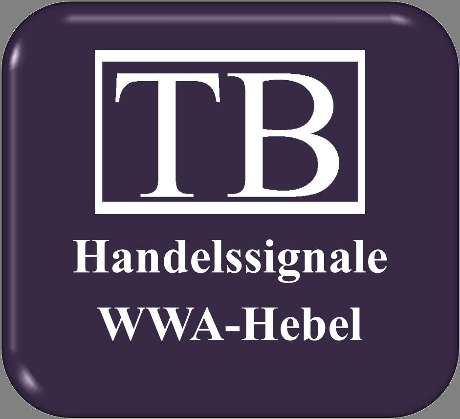 TB Handelssignale WWA Hebel.v1 k