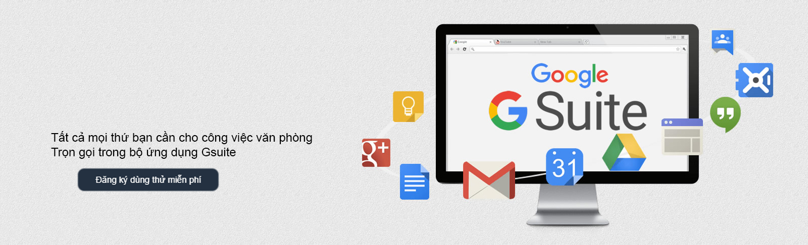 gsuite-email-google-doanh-nghiep-05