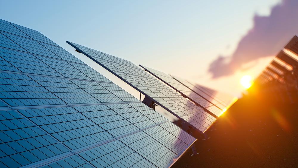 autoconsumo-fotovoltaico-futuro-renovables
