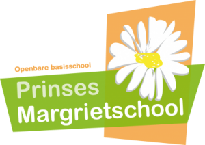 Logo-margrietschool.png