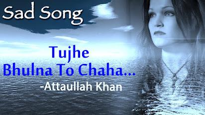Khet punjabi song video download.