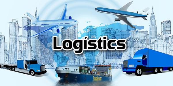 Với nhu cầu sử dụng tem nhãn với nhiều kích thước khác nhau, tem nhãn chứa nhiều thông tin,... đâu mới là máy in mã vạch phù hợp cho ngành vận chuyển, logistics?