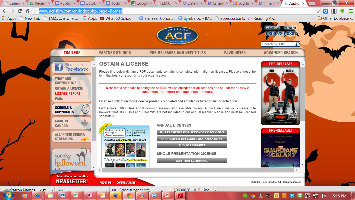 ACF Home Page.png