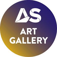 Associated Students Art Gallery - Home | Facebook