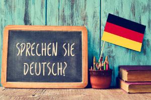 Online Basic German Language Skills Course by Alison
