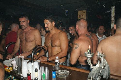 http://gaycities-listing-images-production.s3.amazonaws.com/bars-265-Ramrod-bullseye-d8dab.jpg