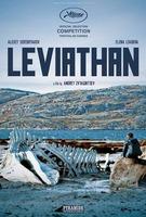 Leviafan.jpg