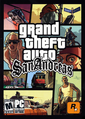 <b>San andreas</b> pc <b>gamefaqs</b>