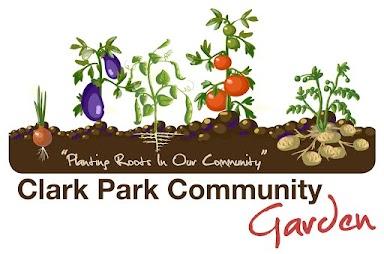 Clark Park Community Garden