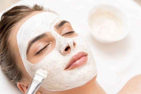 ᐈ Маска на лицо фото, рисунки маска для лица | скачать на Depositphotos®