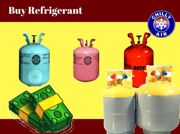 F:\koyel\koyel\my project\thursday\my chilli\Blog Content\06.21.2018\Buy Refrigerant.jpg