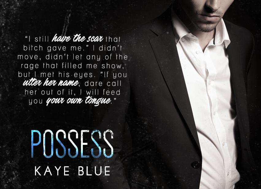 Possess-KB-T3.png