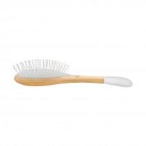 Bachca Detangling Hair Brush