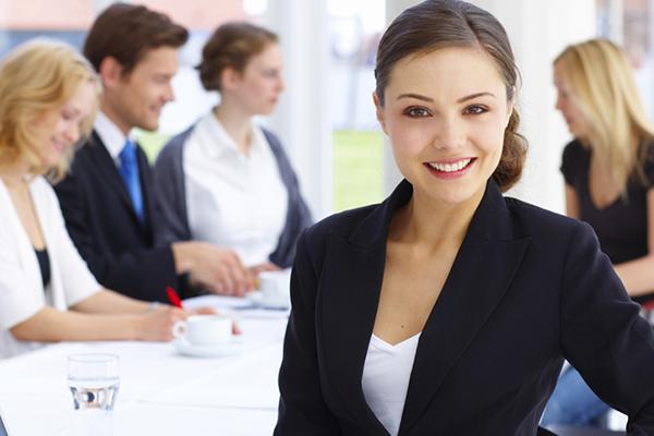TAF là công ty cung cấp  dịch vụ kế toán uy tín