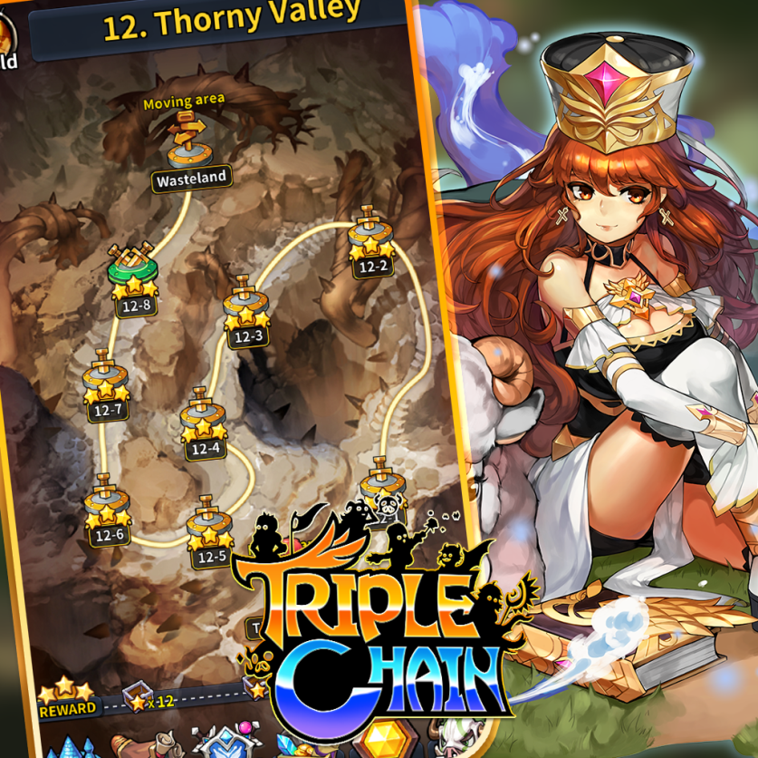 F:\4.17.2019\Triple Chain\PR MATERIALS\Triple Chain Press-kit\Assets\Triple Chain - In-game SS (FB Banners)\10.png