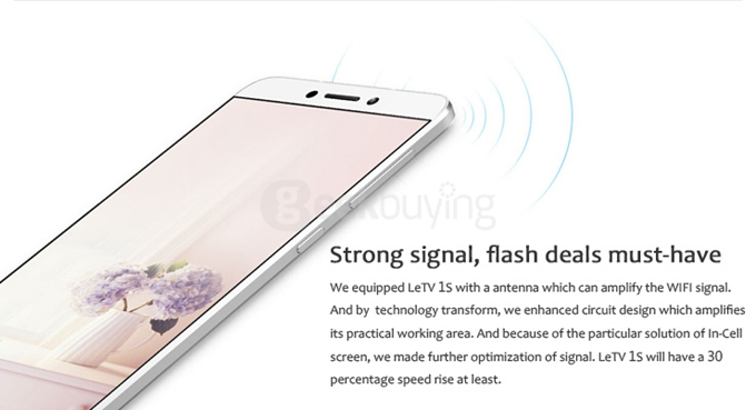 strong signal,flash deals must-have